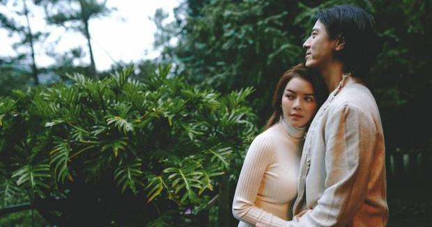 Bằng Chứng Vô Hình: Phim điện ảnh Việt chỉn chu nhất hiện tại vẫn chưa đạt kì vọng doanh thu - Ảnh 12.