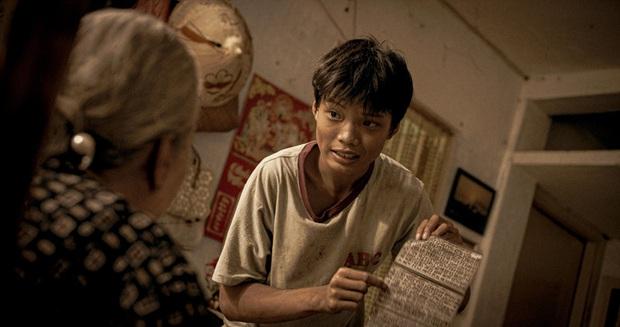 Bằng Chứng Vô Hình: Phim điện ảnh Việt chỉn chu nhất hiện tại vẫn chưa đạt kì vọng doanh thu - Ảnh 10.