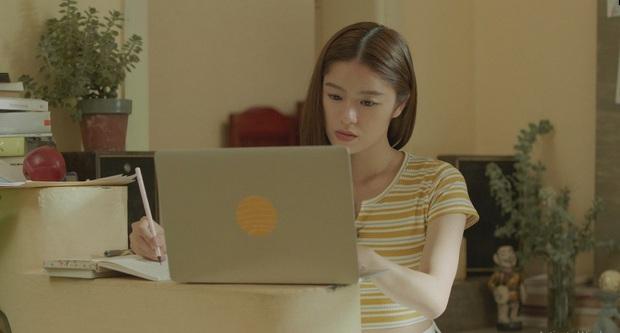 """Những điều bạn chưa biết về các nhân vật trong MV """"Cứ Chill Thôi"""" - Ảnh 3."""