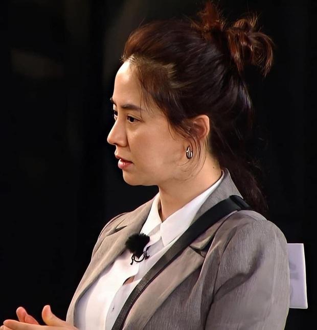 Nhan sắc đỉnh cao của Mợ Ngố Song Ji Hyo trong tập đặc biệt Running Man: Dù dính bùn vẫn đẹp bất chấp! - Ảnh 3.