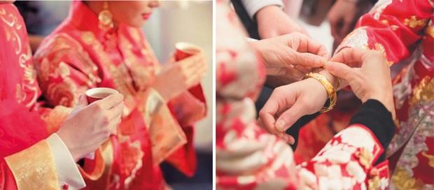 """Thân phận """"dâu quay"""" và những đám cưới xuyên biên giới sặc mùi kim tiền: Bài 2: Gập ghềnh đường hồi hương của cô dâu """"hờ"""" - Ảnh 5."""