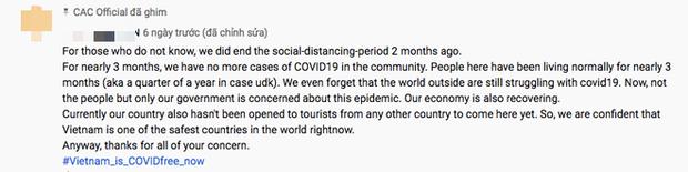 Giới trẻ Việt đổ xô lên phố đi bộ dance cover hit BLACKPINK: Quá nhiều và quá chất làm fan quốc tế ghen tị, còn khẳng định như xem concert! - Ảnh 6.