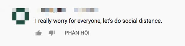 Giới trẻ Việt đổ xô lên phố đi bộ dance cover hit BLACKPINK: Quá nhiều và quá chất làm fan quốc tế ghen tị, còn khẳng định như xem concert! - Ảnh 5.
