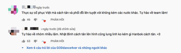 Giới trẻ Việt đổ xô lên phố đi bộ dance cover hit BLACKPINK: Quá nhiều và quá chất làm fan quốc tế ghen tị, còn khẳng định như xem concert! - Ảnh 18.