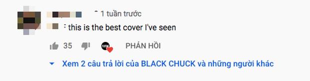 Giới trẻ Việt đổ xô lên phố đi bộ dance cover hit BLACKPINK: Quá nhiều và quá chất làm fan quốc tế ghen tị, còn khẳng định như xem concert! - Ảnh 22.