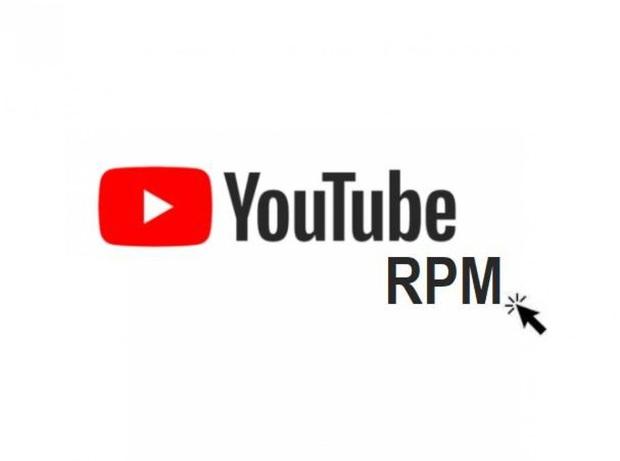 YouTube lần đầu tiên chỉ rõ cách họ trả tiền cho các nhà sáng tạo nội dung - Ảnh 7.