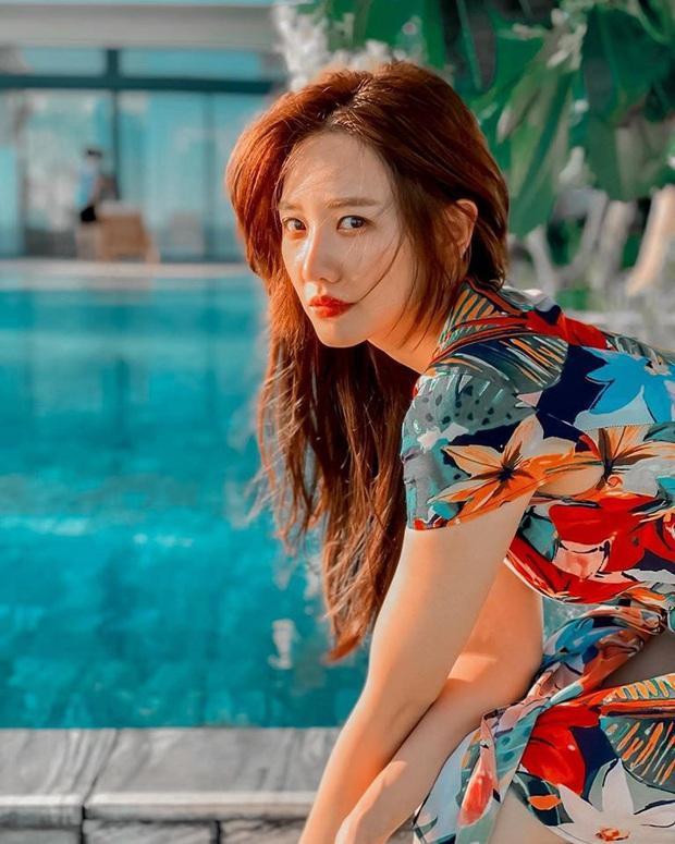 Hari Won lên sóng truyền hình kể khổ vì Trấn Thành tậu 1 lúc 100 chai nước hoa, lau tủ BST còn hơn ôm vợ ngủ - Ảnh 8.