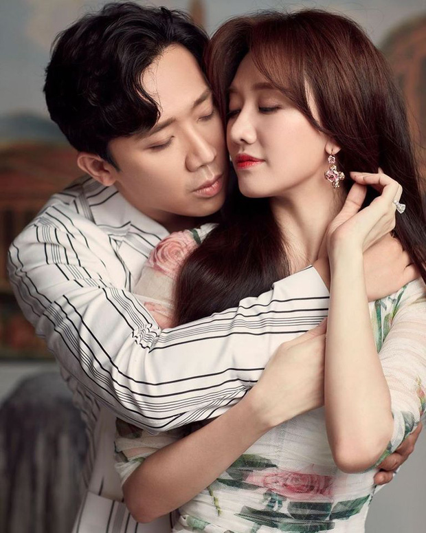 Hari Won lên sóng truyền hình kể khổ vì Trấn Thành tậu 1 lúc 100 chai nước hoa, lau tủ BST còn hơn ôm vợ ngủ - Ảnh 9.