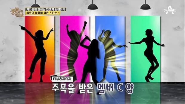 Sau AOA, phóng viên Hàn bóc trần loạt vụ bắt nạt nội bộ: Sốc nhất là tình tiết nữ idol đấm thẳng vào bụng thành viên - Ảnh 7.