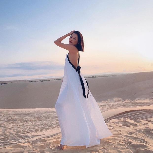 Khiến Tóc Tiên, Mai Phương Thuý… đắm đuối, váy xếp ly chính là item hot hit chị em cần hóng ngay  - Ảnh 16.