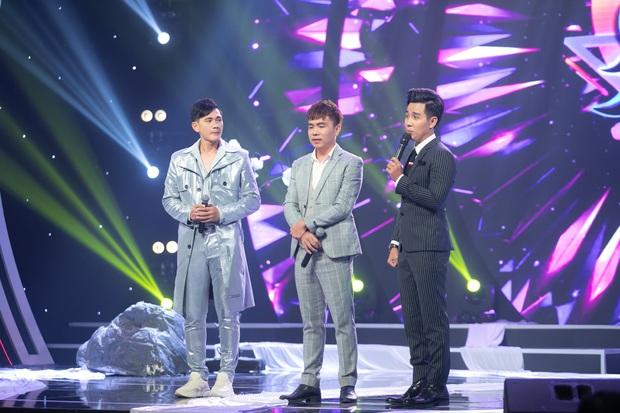 Tiểu Giao Linh xuất sắc đăng quang Quán quân Ca sĩ thần tượng mùa 3 - Ảnh 7.