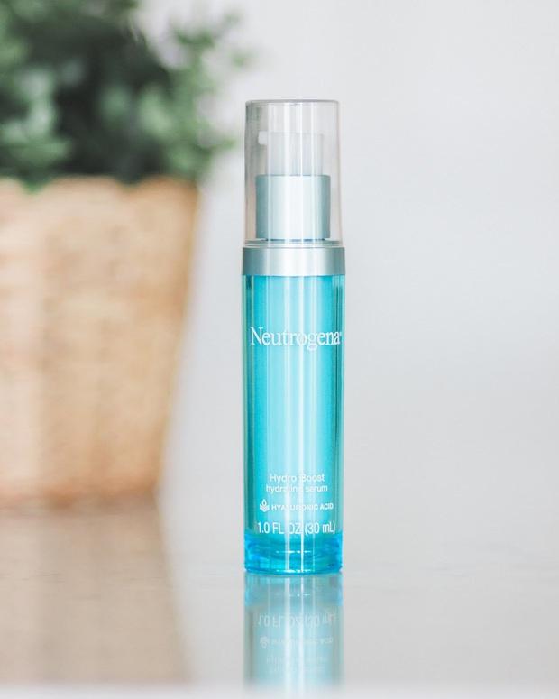 BTV làm đẹp chia sẻ 6 loại serum cứu tinh cho làn da mụn, dùng xong da láng mịn và ít tiết dầu hơn hẳn - Ảnh 8.