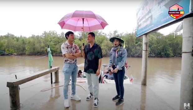 9 trải nghiệm du lịch Việt Nam hot nhất hè này, bạn đã thử những hoạt động nào rồi? - Ảnh 15.