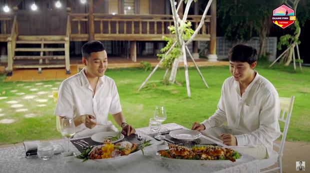 9 trải nghiệm du lịch Việt Nam hot nhất hè này, bạn đã thử những hoạt động nào rồi? - Ảnh 18.