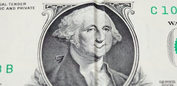 Nghiên cứu: Tiền có thể mua được hạnh phúc và người giàu ngày một hạnh phúc hơn người nghèo - Ảnh 1.