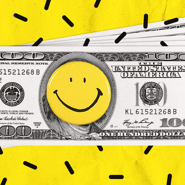 Nghiên cứu: Tiền có thể mua được hạnh phúc và người giàu ngày một hạnh phúc hơn người nghèo - Ảnh 2.