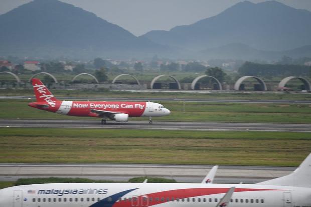 Có thể mở lại một số chuyến bay thương mại quốc tế từ đầu tháng 8/2020 - Ảnh 1.