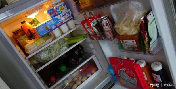 Thực phẩm nóng có đặt được trực tiếp vào tủ lạnh? Đây mới thực sự là cách bảo quản thực phẩm nóng an toàn - Ảnh 1.