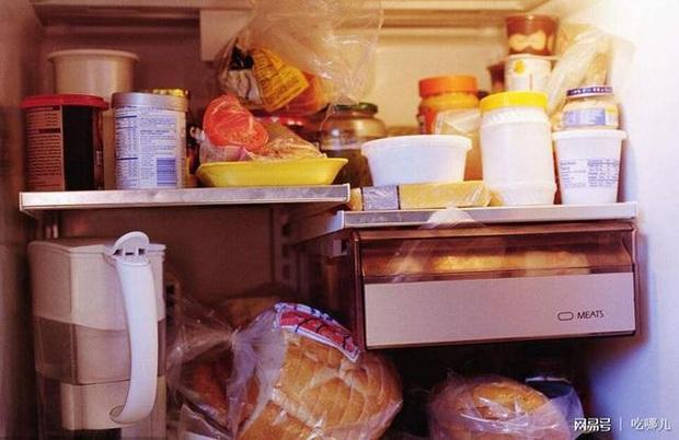 Thực phẩm nóng có đặt được trực tiếp vào tủ lạnh? Đây mới thực sự là cách bảo quản thực phẩm nóng an toàn - Ảnh 4.