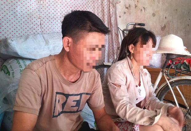 Nỗi ân hận của người con trai đánh mẹ già 84 tuổi bại liệt ở Hải Dương  - Ảnh 3.