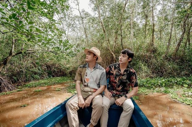 9 trải nghiệm du lịch Việt Nam hot nhất hè này, bạn đã thử những hoạt động nào rồi? - Ảnh 23.