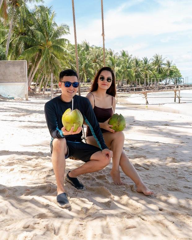 9 trải nghiệm du lịch Việt Nam hot nhất hè này, bạn đã thử những hoạt động nào rồi? - Ảnh 20.