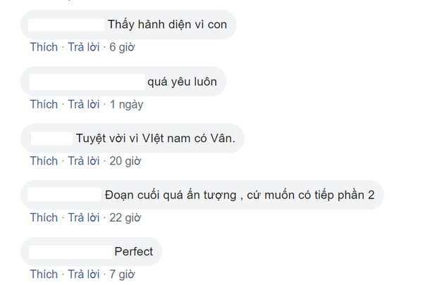 Bạn có biết: Ngô Thanh Vân chủ động đòi được làm người Việt ở bom tấn The Old Guard  - Ảnh 4.
