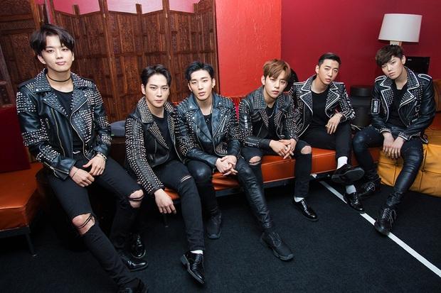 Những nhóm nam Kpop bị công ty chèn ép tức tưởi: X1 buộc tan rã chỉ sau 5 tháng hoạt động, có nhóm bị biển thủ gần 6 tỷ đồng tiền thù lao - Ảnh 7.