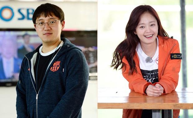 Jeon So Min đi show mới của cựu giám đốc sản xuất Running Man, netizen dù ghét vẫn phải thừa nhận: Có bạn thân chất lượng phết! - Ảnh 1.