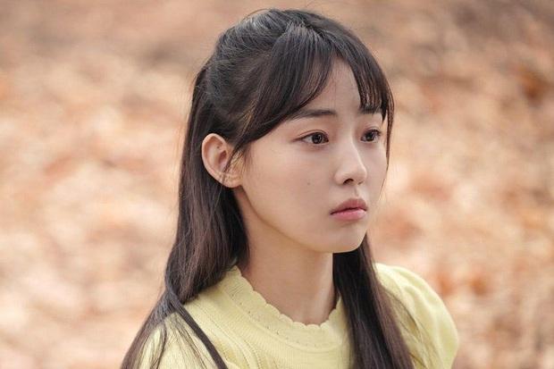 Kim Da Mi giật bồ bạn thân ở Thất Nguyệt và An Sinh bản Hàn, dân tình tiếc nuối vì nam chính không phải Jinyoung (GOT7) - Ảnh 3.