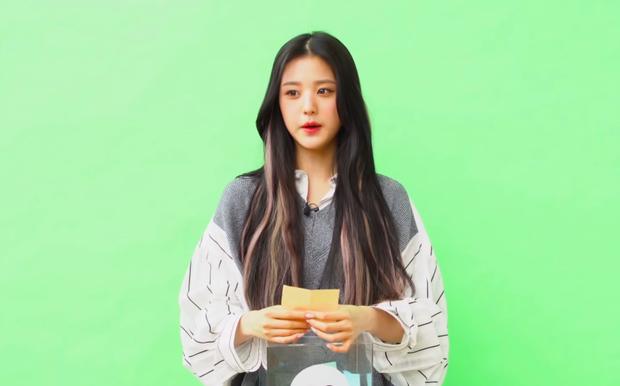 """Giới idol Hàn Quốc đang phát cuồng với hai món ăn """"lai tạo"""" mới, kiểu gì cũng sắp thành trend ở cả Việt Nam cho xem! - Ảnh 2."""