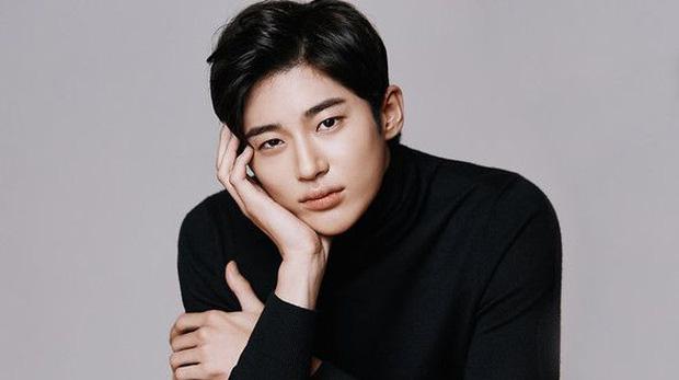 Kim Da Mi giật bồ bạn thân ở Thất Nguyệt và An Sinh bản Hàn, dân tình tiếc nuối vì nam chính không phải Jinyoung (GOT7) - Ảnh 4.
