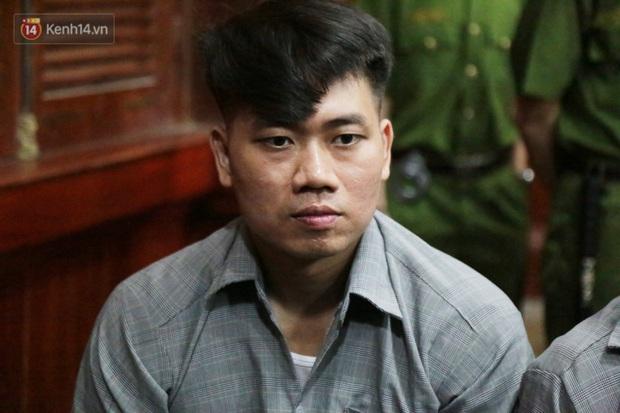 Văn Kính Dương sử dụng quyền im lặng, từ chối 2 luật sư hiện tại để chờ mời luật sư khác bào chữa cho mình - Ảnh 18.