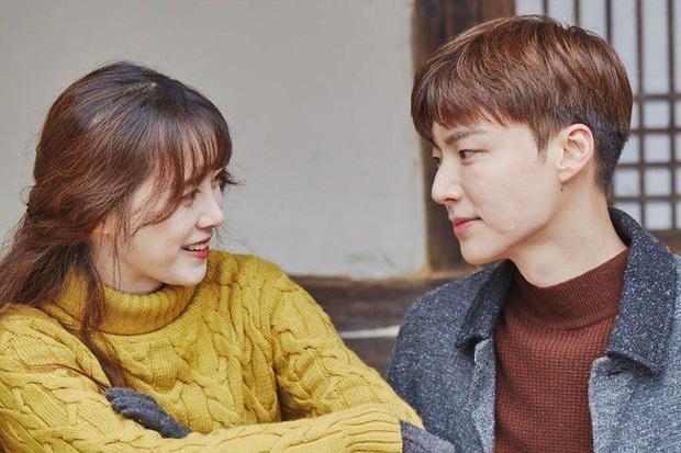 Sao Hàn ly hôn ngập drama chấn động: Màn đấu tố của Song Song hay Goo Hye Sun chưa sốc bằng vụ đánh vợ sảy thai - Ảnh 3.