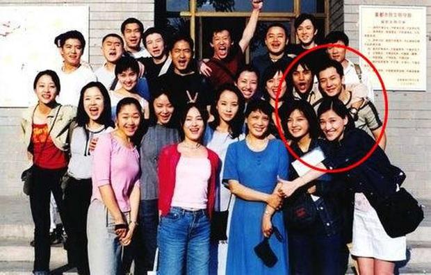 3 hội anh em quyền lực nhất làng phim Hoa ngữ: Vung tiền bao rạp ủng hộ nhau, bỏ nghề cả năm chăm bạn diễn - Ảnh 6.