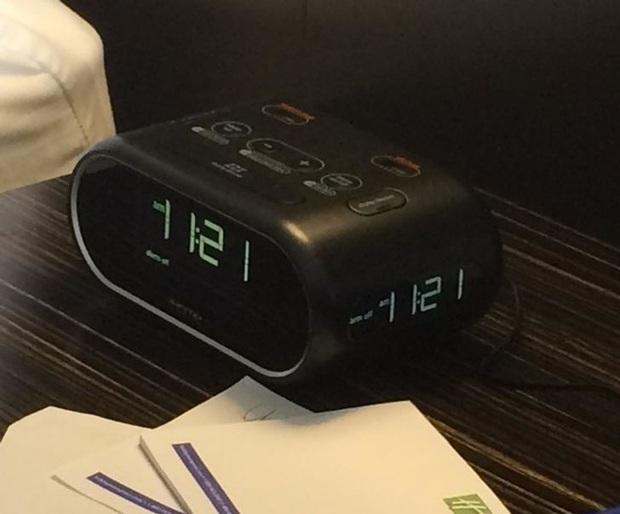 Những thiết kế rất nhỏ nhưng thể hiện độ tinh tế cực cao trong khách sạn, giá mà ở đâu cũng có thì chuyến đi sẽ thuận lợi hơn bội lần - Ảnh 7.