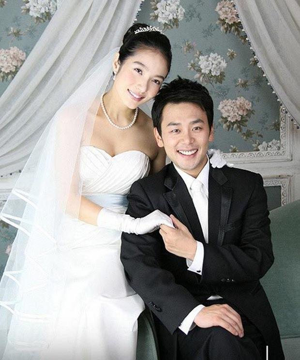 Sao Hàn ly hôn ngập drama chấn động: Màn đấu tố của Song Song hay Goo Hye Sun chưa sốc bằng vụ đánh vợ sảy thai - Ảnh 18.