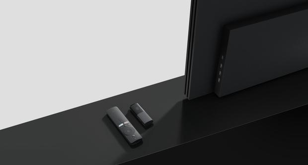 Xiaomi trình làng một rổ sản phẩm mới, có cả xe điện! - Ảnh 8.
