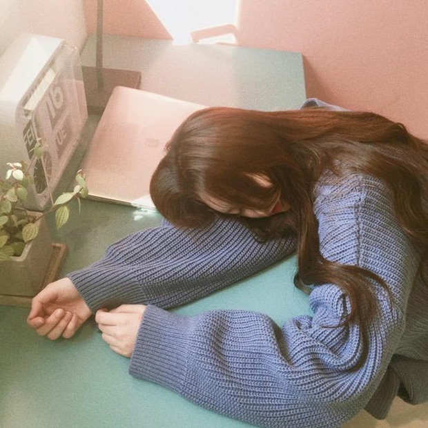 4 điều cấm kỵ đối với giấc ngủ trưa, không hề tốt cho sức khỏe nhưng đa phần mọi người đều không biết - Ảnh 3.