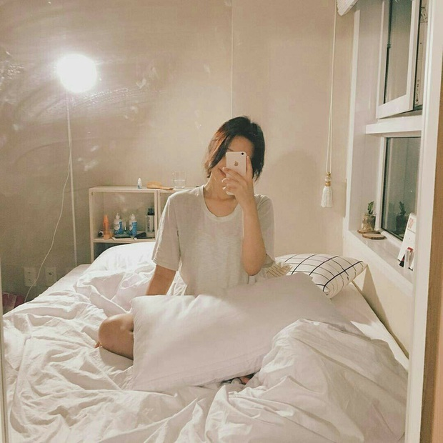 4 thói quen trước khi đi ngủ khiến phụ nữ dễ bị lão hóa, nhanh già, cần bỏ càng sớm càng tốt - Ảnh 3.