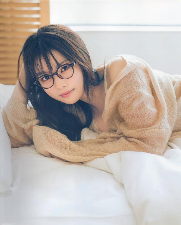 4 thói quen trước khi đi ngủ khiến phụ nữ dễ bị lão hóa, nhanh già, cần bỏ càng sớm càng tốt - Ảnh 1.