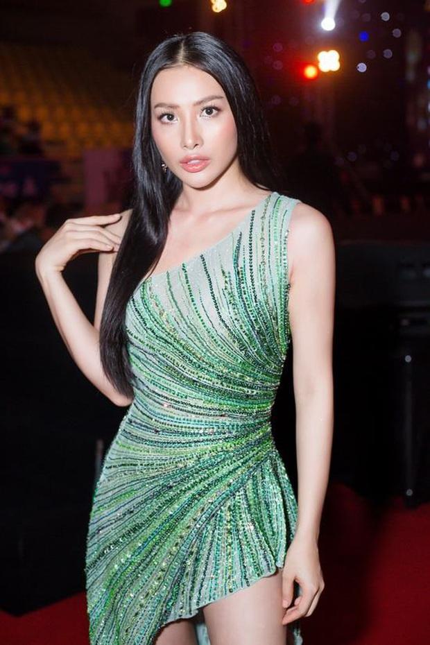 Yaya Trương Nhi bất ngờ tiết lộ Lương Bằng Quang vẫn nhắn tin tán tỉnh sau chia tay, còn cố tình xin chụp hình chung để đi bài Pr - Ảnh 5.