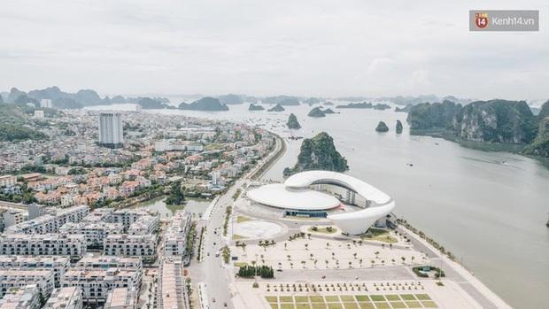 Chẳng cần mơ đi Tây đi Tàu, trải nghiệm hết Việt Nam là đủ thấy sự vi diệu của tạo hóa - Ảnh 19.