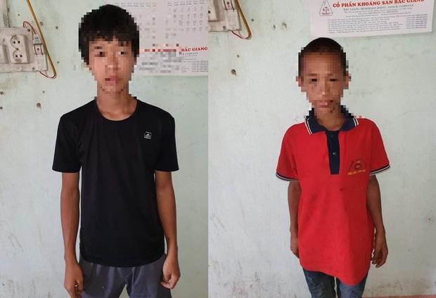 Bi kịch cả gia đình nghiện ma túy kéo theo 2 con nhỏ vào cảnh nghiện ngập - Ảnh 3.