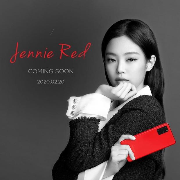 Hương Giang chi nửa tỷ đồng sắm đồ hiệu, hóng nhất chính là màn đụng hàng nảy lửa với Jennie (Black Pink) - Ảnh 5.