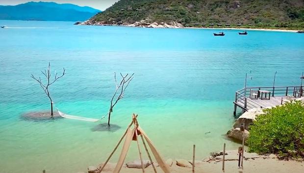 Chẳng cần mơ đi Tây đi Tàu, trải nghiệm hết Việt Nam là đủ thấy sự vi diệu của tạo hóa - Ảnh 5.