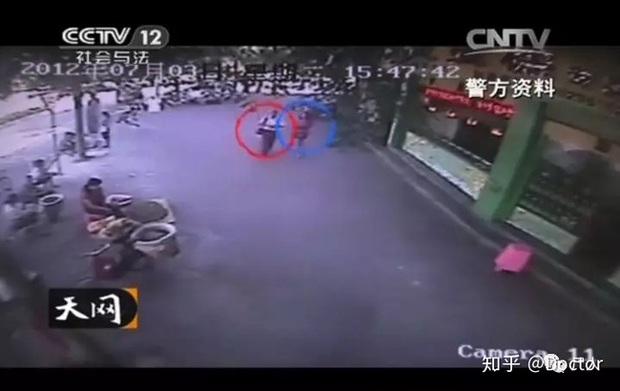 Vụ án mạng phòng 306 ở nhà khách Trung Quốc: Người đàn ông bị vợ bỏ ra tay sát hại phụ nữ quen trên mạng để trả thù đời - Ảnh 7.