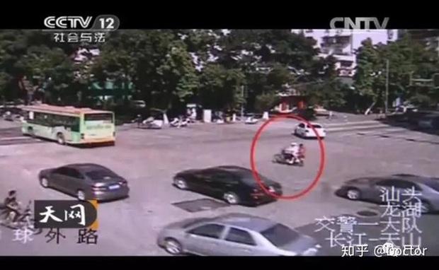 Vụ án mạng phòng 306 ở nhà khách Trung Quốc: Người đàn ông bị vợ bỏ ra tay sát hại phụ nữ quen trên mạng để trả thù đời - Ảnh 8.