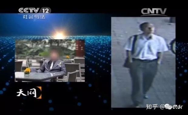 Vụ án mạng phòng 306 ở nhà khách Trung Quốc: Người đàn ông bị vợ bỏ ra tay sát hại phụ nữ quen trên mạng để trả thù đời - Ảnh 10.