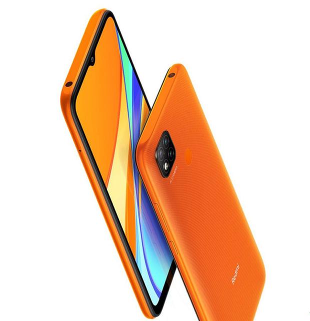 Xiaomi trình làng một rổ sản phẩm mới, có cả xe điện! - Ảnh 9.